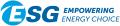 https://www.energyservicesgroup.net/