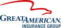 http://www.greatamericaninsurancegroup.com/Pages/default.aspx