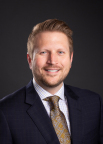 Christopher M. Banocy Named Divisional Vice President of Great American Insurance Group (Photo: Business Wire)
