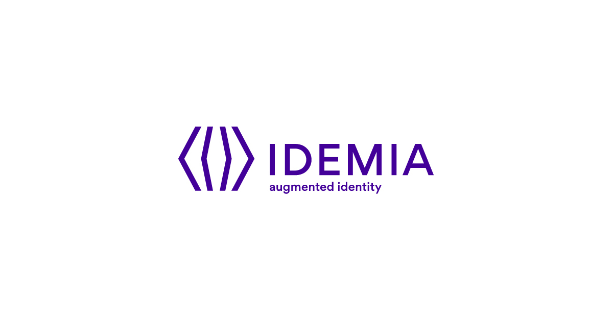 Idemia uk ltd