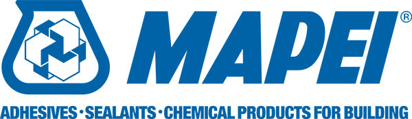 MAPEI Announces Expansion with Two New Facilities | Business