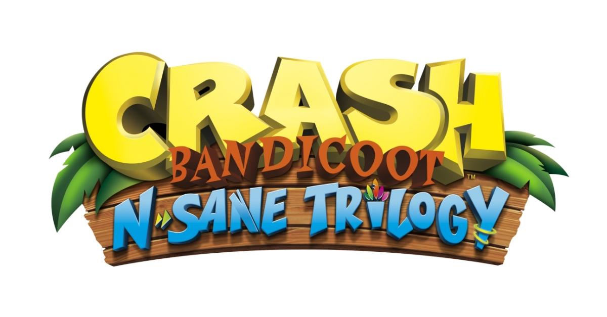 How To Play Crash Bandicoot N  Sane Trilogy on Ubuntu 18 04 using