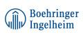 http://www.boehringer-ingelheim.com