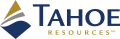 http://www.tahoeresources.com