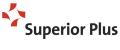 http://www.superiorplus.com