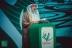 KSrelief lanza un proyecto integral para proporcionar una 'Vida sin minas terrestres' para los yemeníes