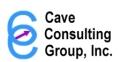 http://www.cavegroup.com