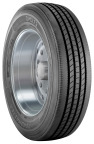 Cooper Tire & Rubber Company has added new sizes to its popular Roadmaster RM272™ tire line. (Photo: Business Wire)