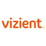 Vizient promueve aún más su iniciativa de diversidad de proveedores a través de un acuerdo con ICIC