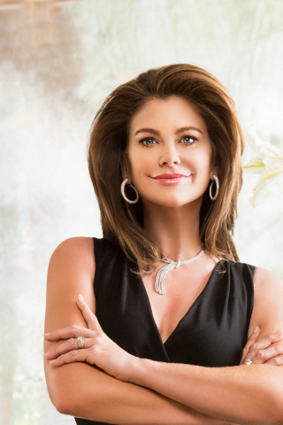 Level Brands, Inc. and kathy ireland® Worldwide to Share Revenue from New Agreement with Legacy Education Alliance (Photo: Business Wire)