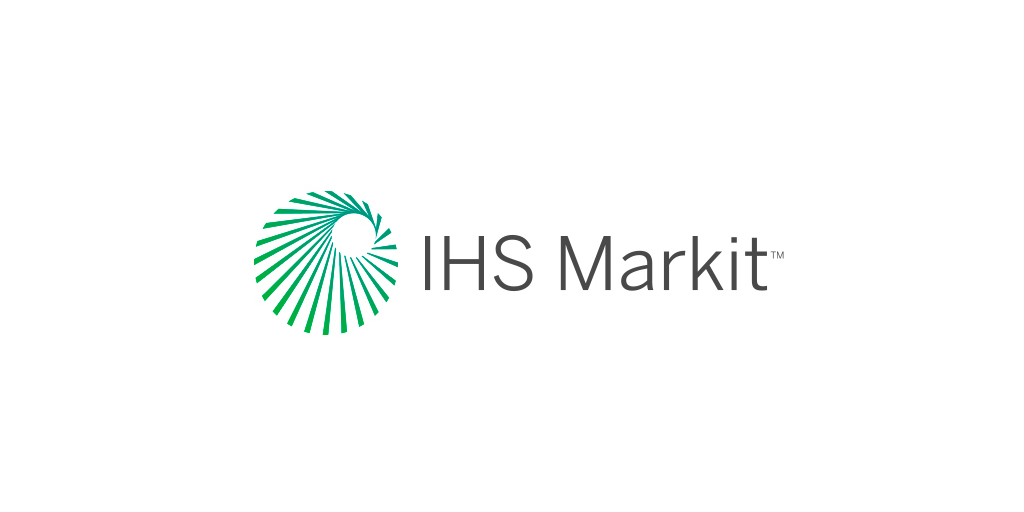 IHS Markit to Launch Global ESG Data Reporting Platform