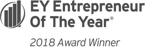 https://www.zelis.com/news/ceo-doug-klinger-entrepreneur-of-the-year/