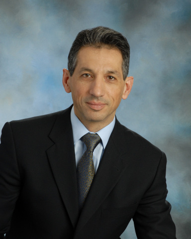 PG&E Board of Directors Elects Ben Minicucci as New Director (Photo: Business Wire)