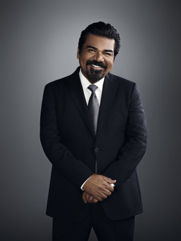 "George Lopez's ""The Wall World Tour"" comes to The Event Center at SugarHouse Casino on Friday, Oct. 19, at 8 p.m."
