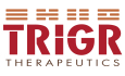 TRIGR Therapeutics and ABL Bio Announce Global Oncology Collaboration on       Pipeline of Next Generation Therapeutic Antibodies