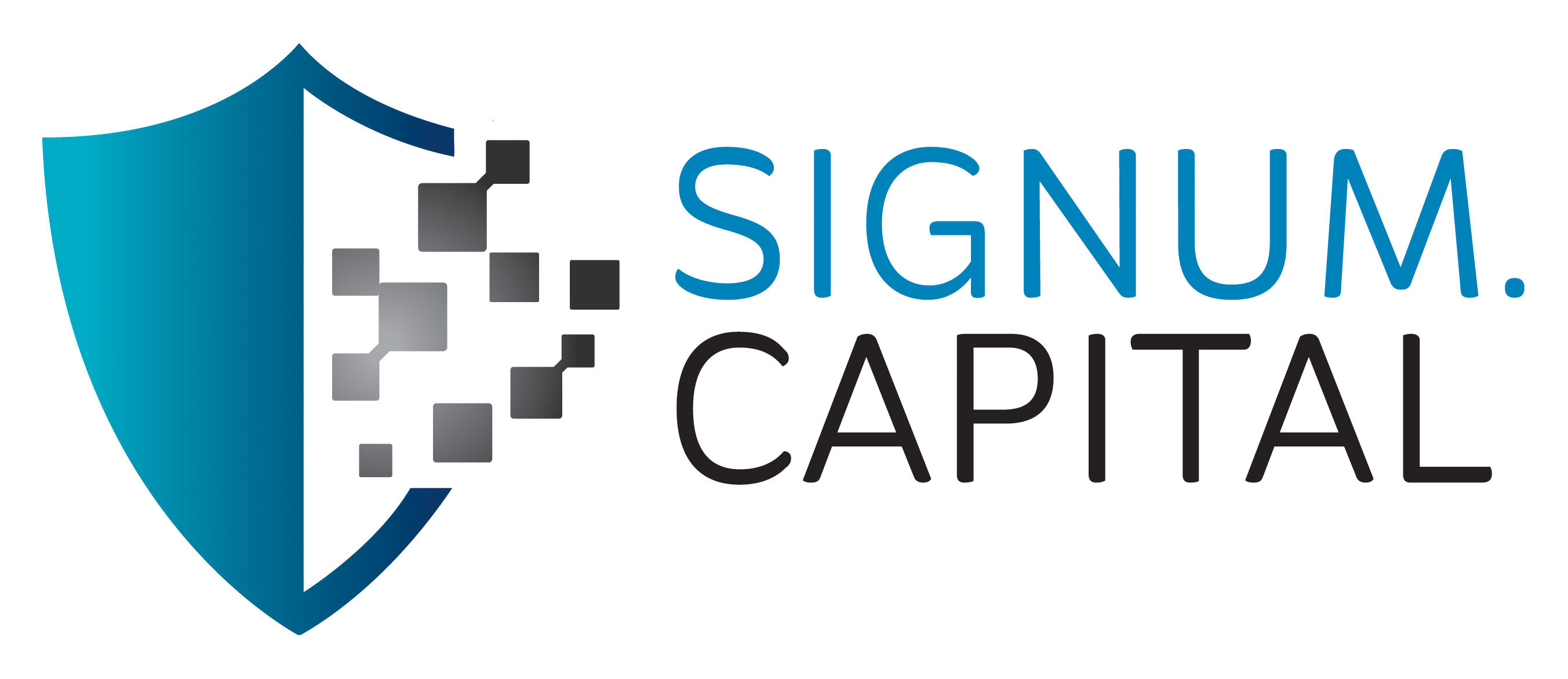 Signum Capital Validates Fysical: A Decentralized Location Data ...