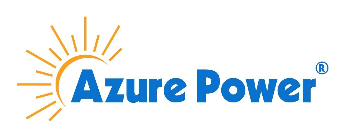 Azure Power Wins Largest Capacity 600mws Under Indias Largest