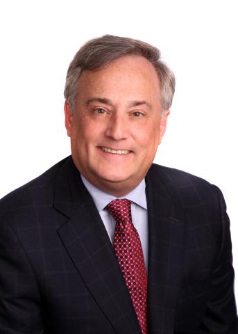 Robert K. Zeldin, M.D., named Chief Medical Officer, Acceleron Pharma Inc.