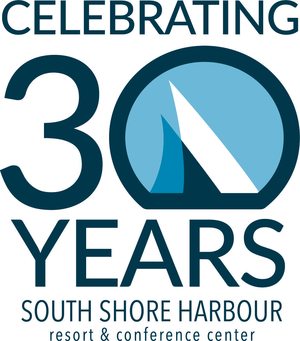 south shore harbour resort celebrating 30 year anniversary with 30