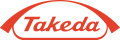 Takeda and TiGenix Announce Results of Second Acceptance Period for       the Voluntary and Conditional Public Takeover Bid in respect of TiGenix       and Commencement of Simplified Squeeze-out and Intention to Delist the       ADSs from Nasdaq…