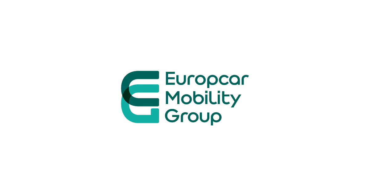 Europcar Mobility Group Statement On The Total Number Of Shares And