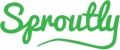 https://www.sproutly.ca/