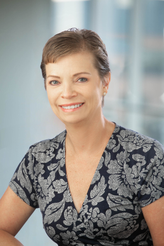 Karol Watson is promoted to Presidio Bank's Chief Operating Officer position. (Photo: Business Wire)