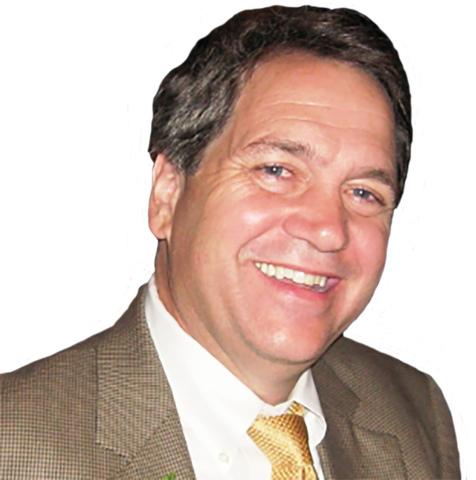 Michael Condran, P.E. (Photo: Business Wire)
