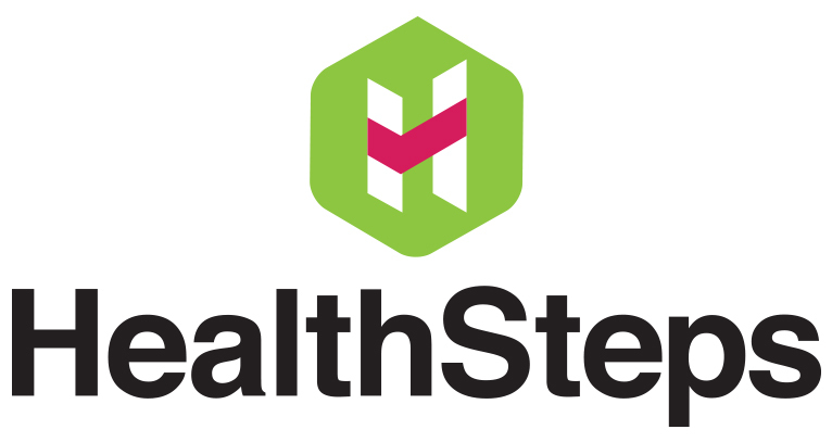 Mobile Health Company Healthsteps Wins The American Medical