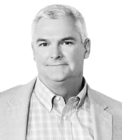 Transflo announces today the hiring of industry veteran Jim Rodi as Chief Commercial Officer. (Photo: Business Wire)