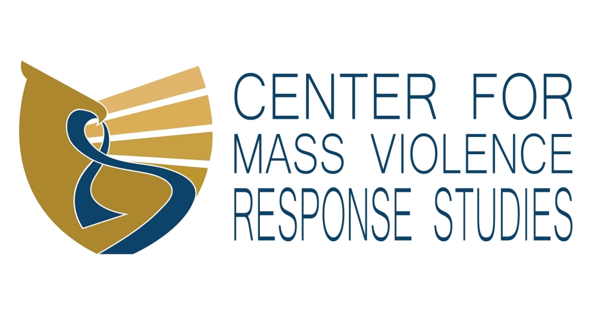 Police Foundation To Launch Center For Mass Violence Response