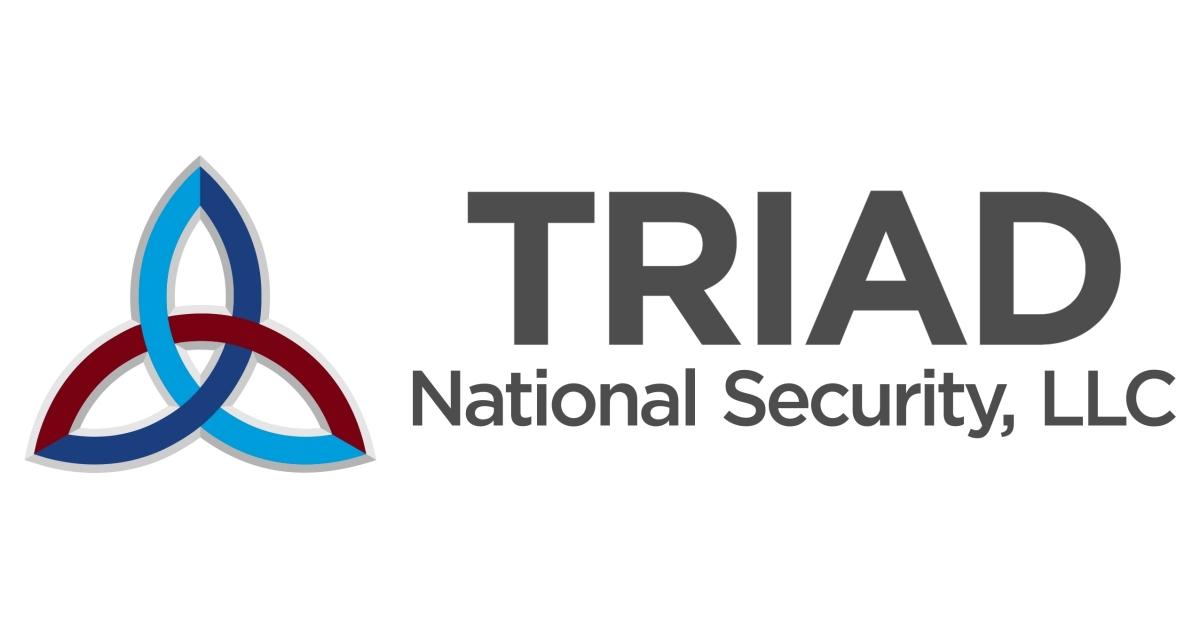 Triad National Security Llc Begins Management Transition At Los