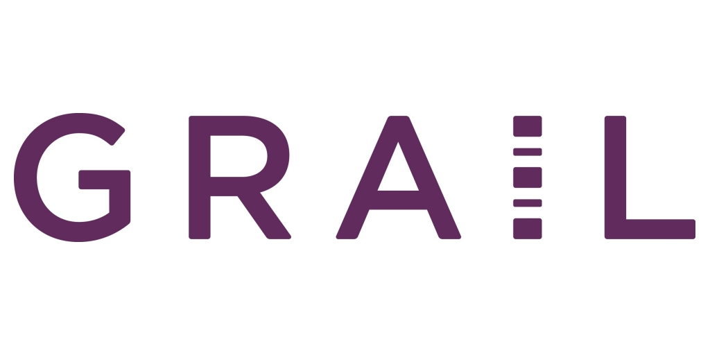 GRAIL Announces Appointment of Key Executives as Company