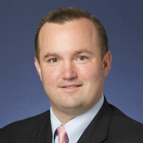 Kenneth B. Olson (Photo: Business Wire)