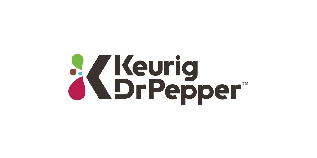 Keurig Dr Pepper Announces Successful Completion Of The Merger