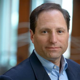 Michael Jacobs, Savi Technology advisory board member and Senior VP of Supply Chain at Ferguson Enterprises (Photo: Business Wire)