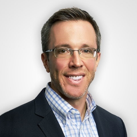 Spectrio Appoints Brian Harris as Vice President of Marketing (Photo: Business Wire)