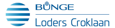 http://northamerica.bungeloders.com/