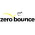 ZeroBounce Lanza Innovador Motor de Validación de Correo Electrónico con Inteligencia Artificial