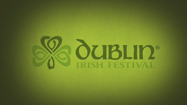 Set on 38 rolling acres in the heart of Coffman Park in Dublin, Ohio USA, The Dublin Irish Festival is consistently referred to as one of the nation's largest and premier Irish cultural events. More than 100,000 guests are expected Aug. 3, 4, & 5, 2018. With seven stages, 75 acts and more than 600 performers, there is truly something for everyone. For more information and to purchase discount tickets in advance, please visit www.dublinirishfestival.org.