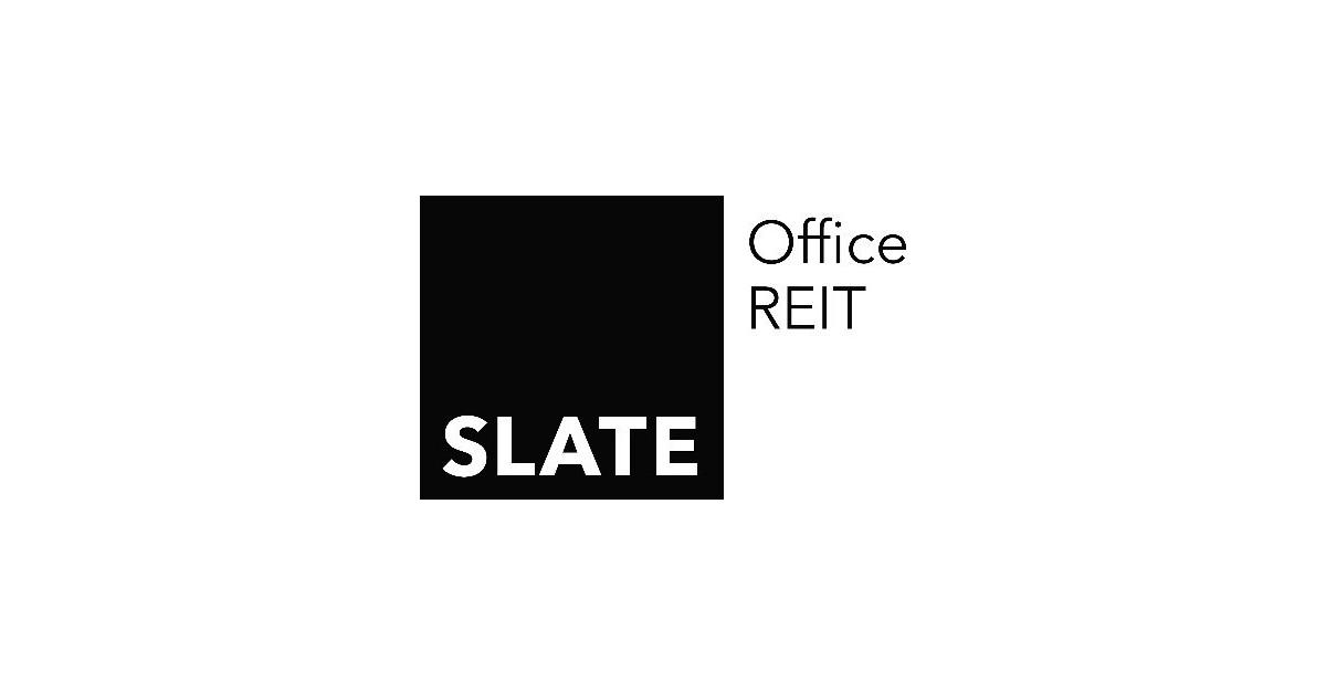reit business plan