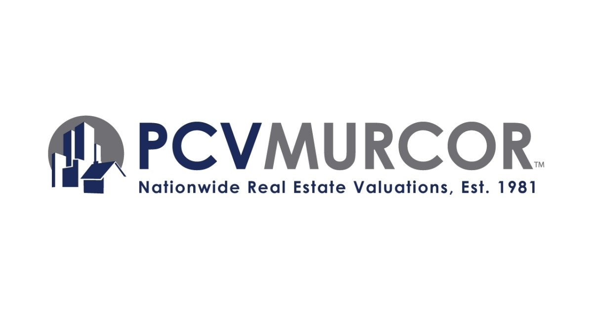 pcv murcor announces promotion of cindy nasser to chief operating