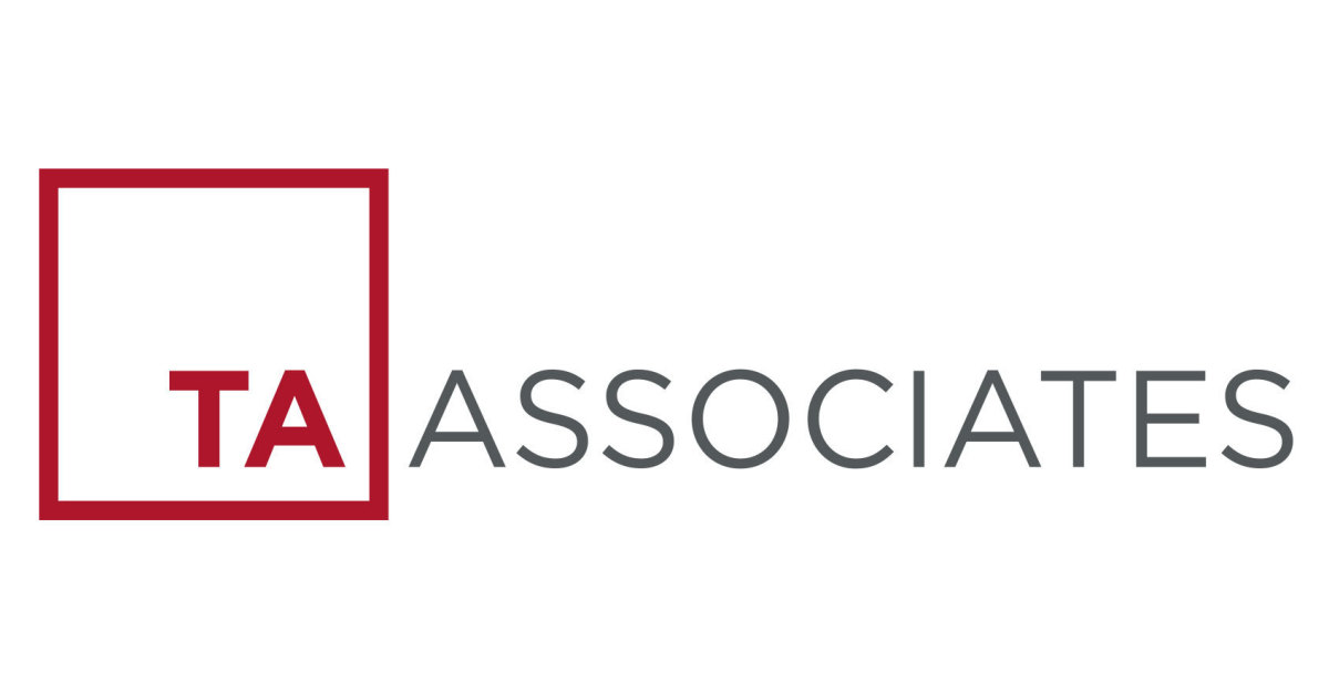 TA Associates to Invest in Compusoft | Business Wire