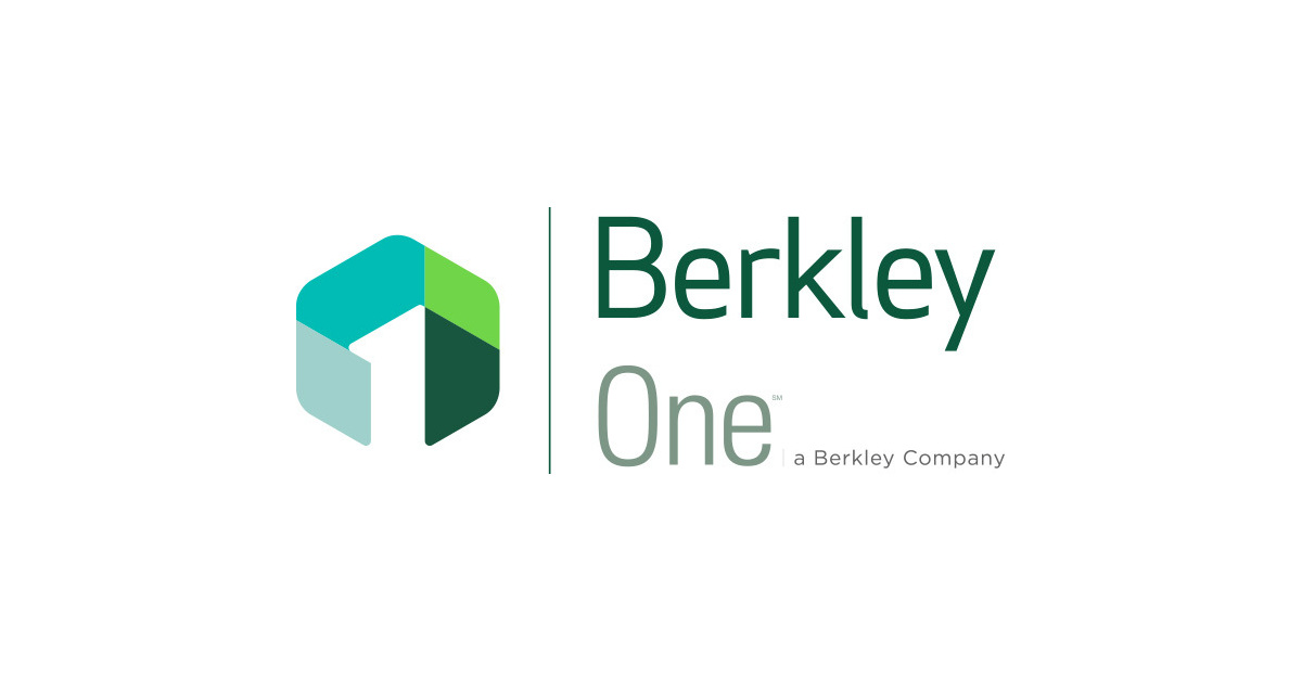 berkley one continues midwest expansion  launching in independent insurance agent logo vector independent insurance agency logo