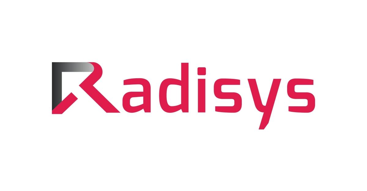 Radisys Launches Open Business Accelerator™ Program ...