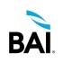 BAI anuncia a los finalistas de los Global Innovation Awards 2018 y lanza el nuevo premio People's Choice Award