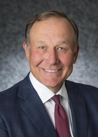 Mr. Jeffrey Joerres (Photo: Business Wire)