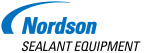 http://www.businesswire.com/multimedia/canadacom/20180711005595/en/4415113/Nordson-Sealant-Equipment-Launches-New-JetStream%E2%84%A2-Automated
