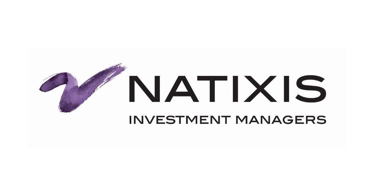 natixis investment managers to acquire stake in wcm