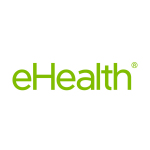 businesswire.com - eHealth Analysis: Proposed House Bill 6311 Could Save Pre-Retirees Over $4,600 Per Year on Health Insurance Premiums